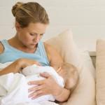 Ishrana odojčadi: majčino mleko ili mlečna formula?