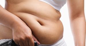 manji stomak