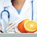 Koliko kilograma mesečno smem da smršam?