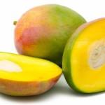 Mango: slasni ukus egzotike