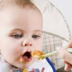 Ishrana bebe: šta je čeka posle mleka?