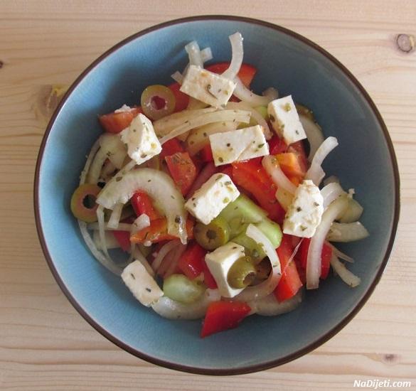 grcka-salata-nadijeti