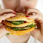 Poremećaji ishrane #3: Neofobija na hranu