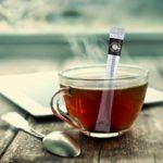 Zeleni čaj i đumbir – i napitak i lek