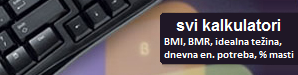 kalkulatori-bmi-bmr-masti-kalorije