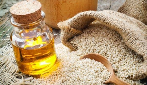Koja su biljna ulja blagotvorna?