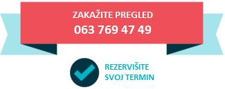 Jasna Vujičić, nutricionista. Kontakt: 063 769 4749