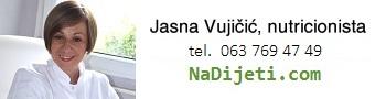NaDijeti.com